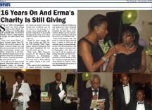 The Phoenix Newspaper - Nov 14