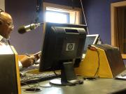 2 Gs NewStyle Radio Presenter