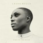 LauraMvulaAlbumshot