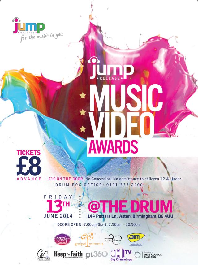 Jump Awards Anno Leaflet-1
