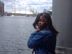 Millicent Docklands Crowne Plaza Reunion June 2014