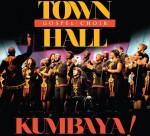 Town  Hall Gospel Choir Kumbaya