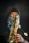 Not Just Jazz III Millicent-161