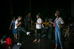 millicent-2-not-just-jazz-iii-amira-and-dancers