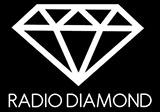 Millicent Saxophonist at Radio Diamond Gordon West