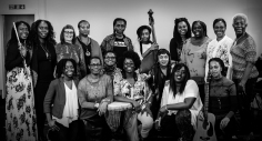 cafemnee-group-shot-bwbbc1-songs-of-praise