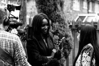 cafemnee-josie-darby-cynthia-interview-5-bw-bbc1-songs-of-praise
