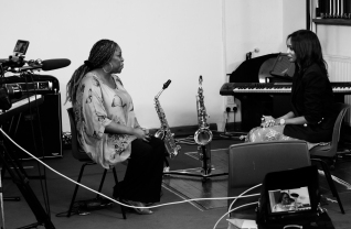 cafemnee-marjorie-interview-2-bw-bbc1-songs-of-praise